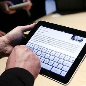 Digitális megújulás: Egyértelmű célok és párbeszéd az infokommunikációban