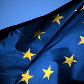 Találkozósorozat a magyar EU-elnökség sikeréért