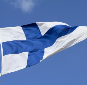Zsolt Nyitrai's visit to Finland: interest in a successful EU Presidency