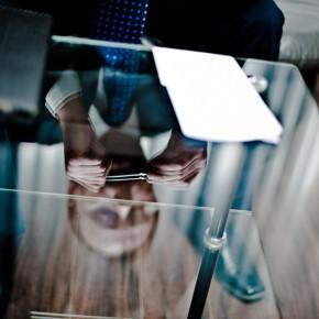 Alkotmányos garanciákat kaphat az infokommunikáció: exkluzív werkfotók és videó