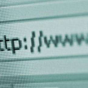 Több hétről pár napra csökkenhet a magyar domainregisztráció