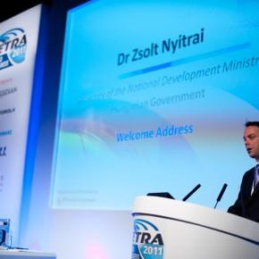20110526_Nyitrai_Zsolt_TETRA_041_NT