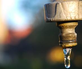 Olcsóbb lehet a víz Heves megyében