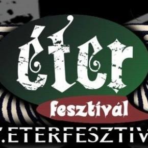 Music Hungary: Egerben találkozik a hazai zeneipar
