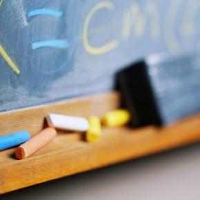 Pedagógusok köszöntése Füzesabonyban