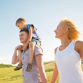 Gyed extra: újabb családbarát törvény készül