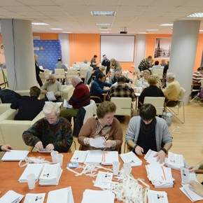 Már 74 ezren jelentkeztek a Magyar Csapatba