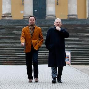 Budapest és Eger egymást erősíti