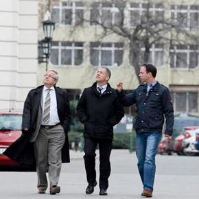 Fidesz: nincs megállás, tovább csökken a rezsi