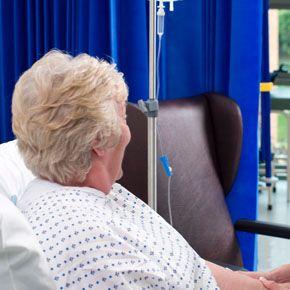 Elkötelezettek vagyunk az egészségügyi bérrendezés folytatása mellett