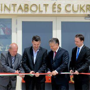 Magyarország motorja a középosztály