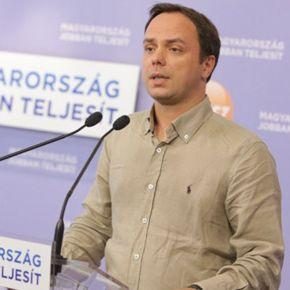 A Fidesz felkészült az önkormányzati választásokra
