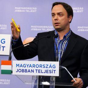 Országjárásra indul a Fidesz-KDNP