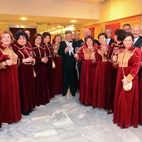 12. Borászbál: folytatódik az egri bor népszerűsítése