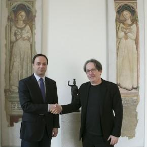 Egerben is kiállítják majd a Szépművészeti Múzeum kincseit