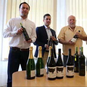 Egri bort ihatnak a filmsztárok Cannes-ban