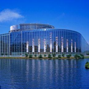 Heves Megyei Hírlap: Együttműködést kér a miniszteri biztos