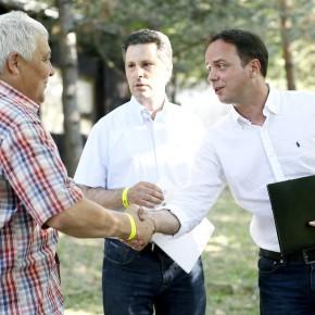 Magyarország jövője