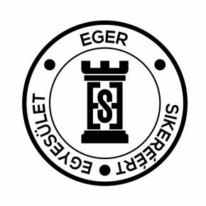 Ismert emberek az Eger Sikeréért Egyesületben