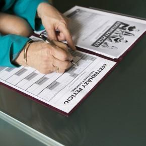 Eszterházy Petíció: megvan az 5000. támogató