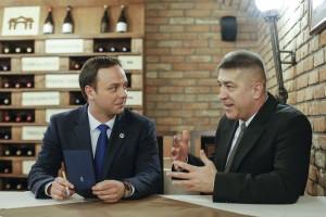 Hajdu: meg kell védeni az állampolgárokat!