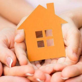 Átfogó rendszerrel támogatja a kormány az otthonteremtést