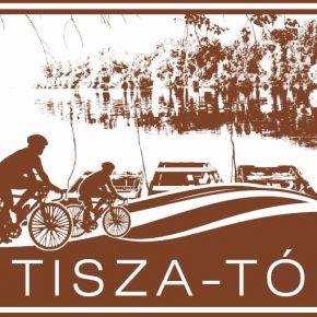 Táblák népszerűsítik a Tisza-tavat az M3-as autópályán