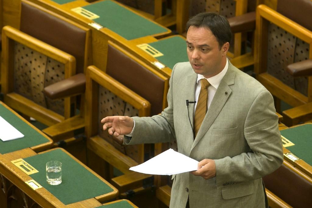 A kormány támogatja, hogy az Egri Bikavér legyen Hungarikum