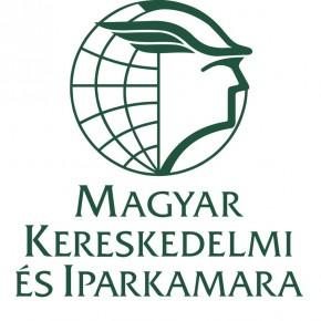 Kamarai egyeztetés a megyei fejlesztésekről