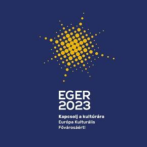 Eger versenybe szállt az Európa Kulturális Fővárosa címért
