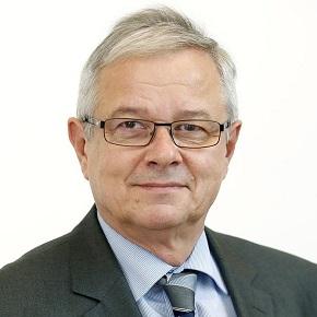 Habis Lászlót javasolta a Telekessy-díjra Nyitrai Zsolt