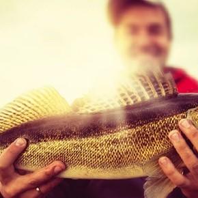 Horgászoknak szóló kormányzati tájékoztató kiadvány jelenik meg
