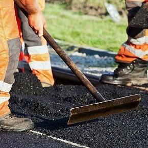 M25 MOST! Nem késhet az összekötő út építése
