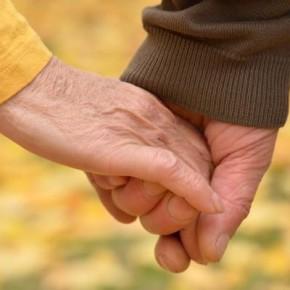 Tisztelet és megbecsülés a nyugdíjasoknak