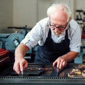 A nyugdíjas-szövetkezetek lehetőséget adnak a munkára