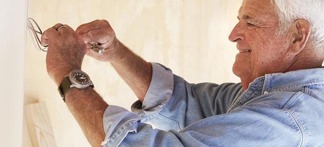 Munkaadói igény mutatkozik a nyugdíjasok szaktudására
