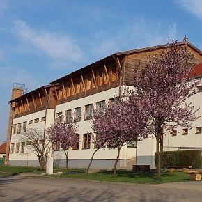 Milliárdos iskolafejlesztések Egerben és térségében