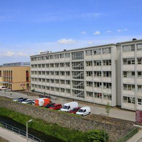 További félmilliárd az egri kórház fejlesztésére!