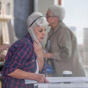 Új közösségeket építenek a nyugdíjas-szövetkezetek