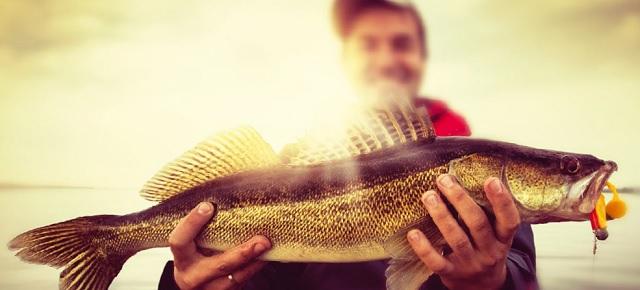 Párbeszéd a magyar horgászat jövőjéről