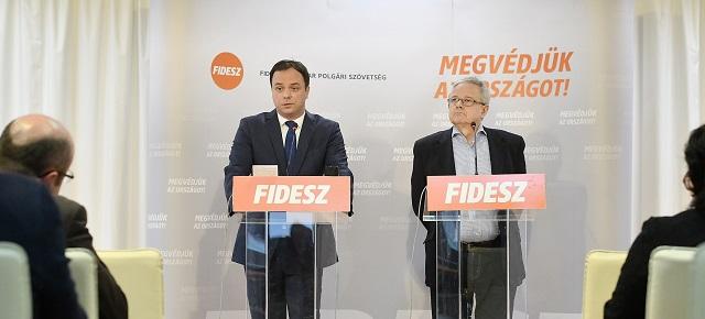 Miniszterelnöki megállapodás: elkerülőút, panorámalift, termálvíz