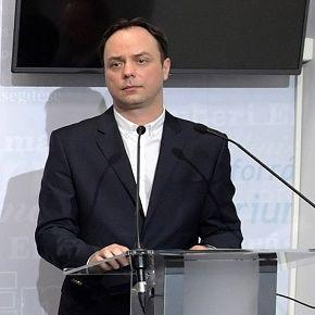 Ötmilliárd forint jut idén a Csoóri Sándor-programra