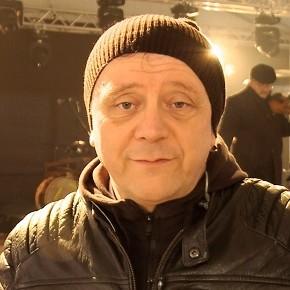 Szabó Attila: Nyitrai Zsoltnak köszönhetően fejlődnek a településeink