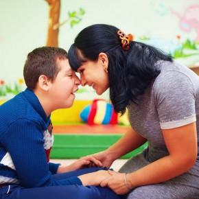 Megduplázódott a fogyatékos embereket segítő szervezetek állami támogatása