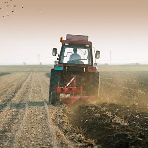 A magyar gazdák a kormány egyik legfontosabb szövetségesei