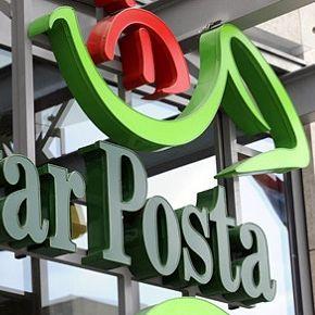 Fejlesztések és béremelések a Magyar Postánál