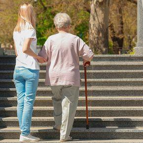 Második alkalommal kapnak a nyugdíjasok nyugdíjprémiumot