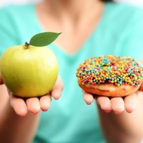 Három lépcsős stratégia a diabétesz megfékezésére