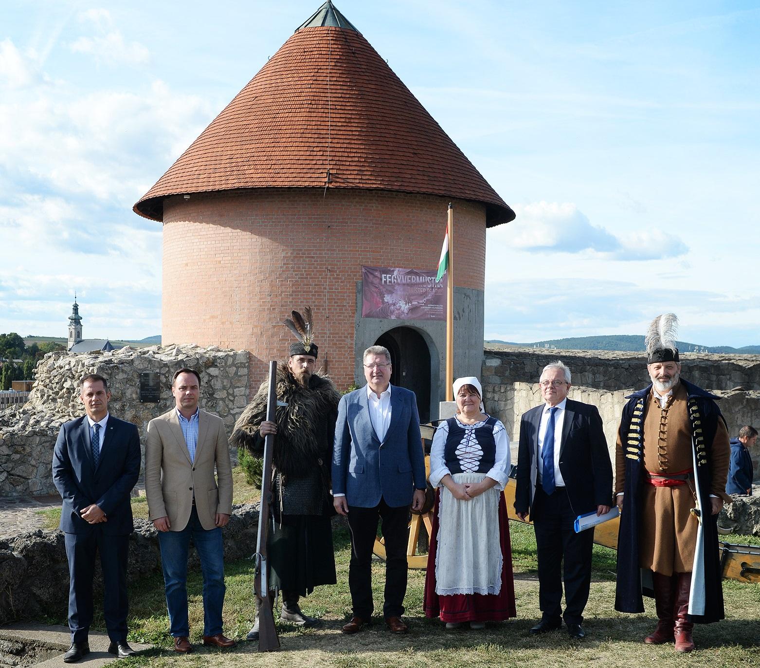 A magyar gazdaság sikere a párbeszéden alapszik