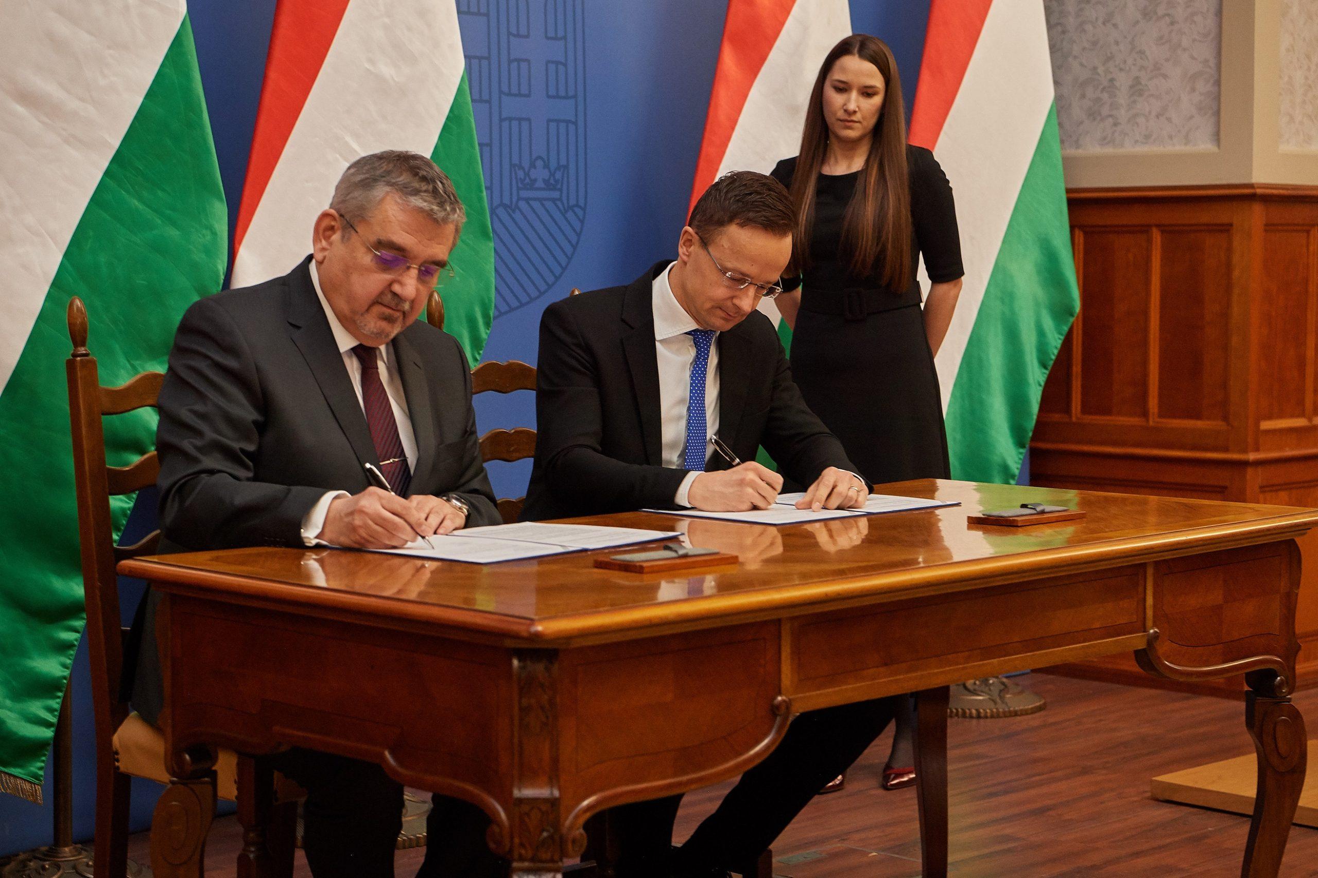 A gyógyszeripar a magyar gazdaság egyik motorja